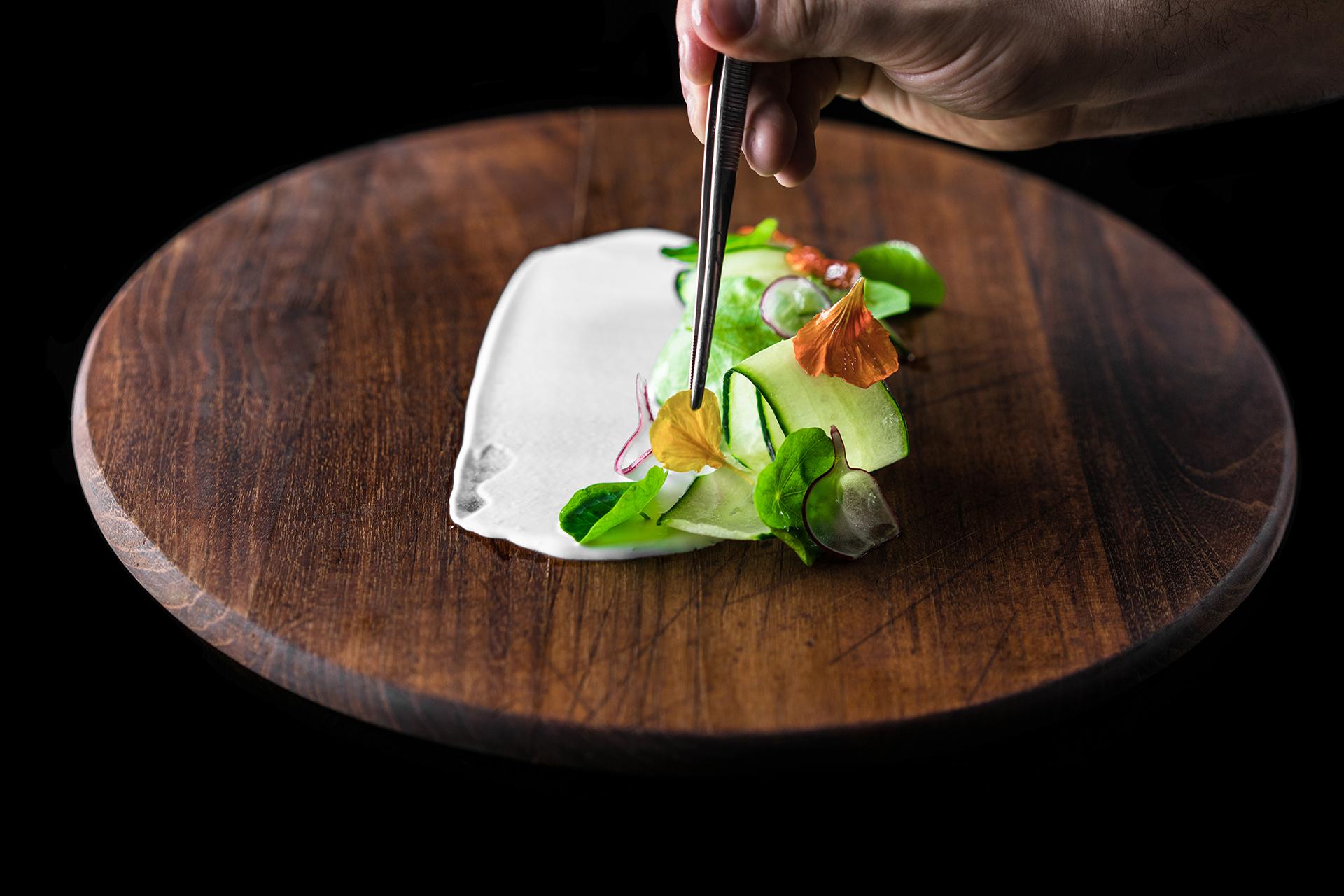 infoodafamily fish&chips di Luca Bizzarri